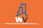 WV Contratistas Generales